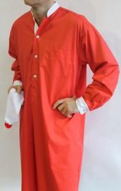 ... Camicie da notte cotone uomo · Precedente Prodotto · Prodotto Successivo 1859b96c2531